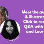 An Interview with Rio Cortez and Lauren Semmer