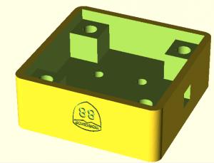 Model 500 Plugbox Render (bottom)