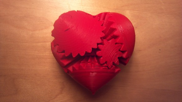 heartgears