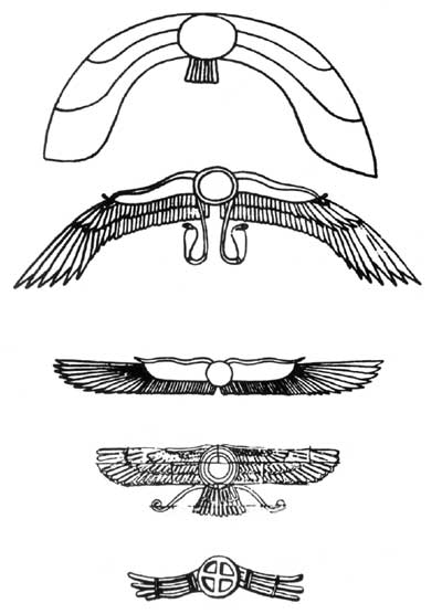 https://i1.wp.com/blog.world-mysteries.com/wp-content/uploads/2010/12/rb_winged_disk_symbol.jpg
