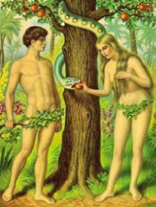 https://i1.wp.com/blog.world-mysteries.com/wp-content/uploads/2011/10/adam-and-eve.jpg