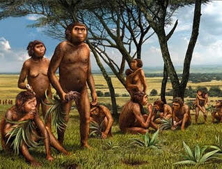 https://i1.wp.com/blog.world-mysteries.com/wp-content/uploads/2011/10/hominid.jpg