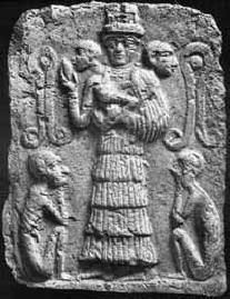https://i1.wp.com/blog.world-mysteries.com/wp-content/uploads/2011/10/ninhursag.jpg