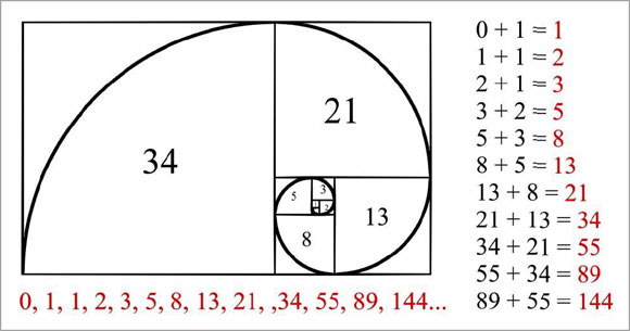 Image result for 144 sacred geometry
