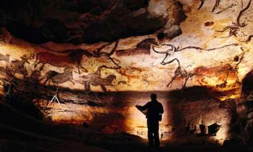 Lascaux_caves