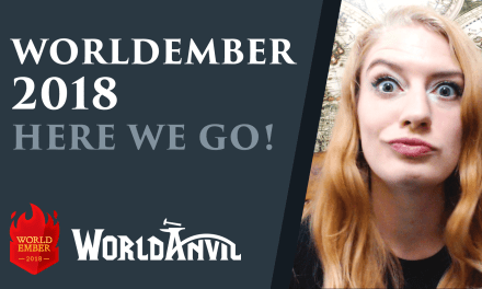 WorldEmber 2018 Update