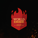 Worldember 2019  Special Categories & Prize Draw Winners