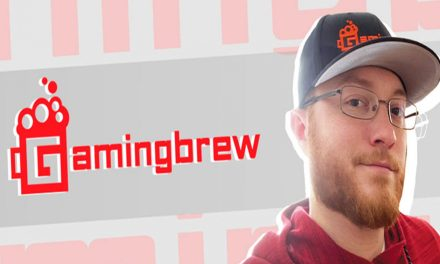 Gamingbrew DnD Supplements! | Sage Spotlight