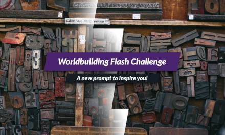 Death of a language – February Flash Challenge