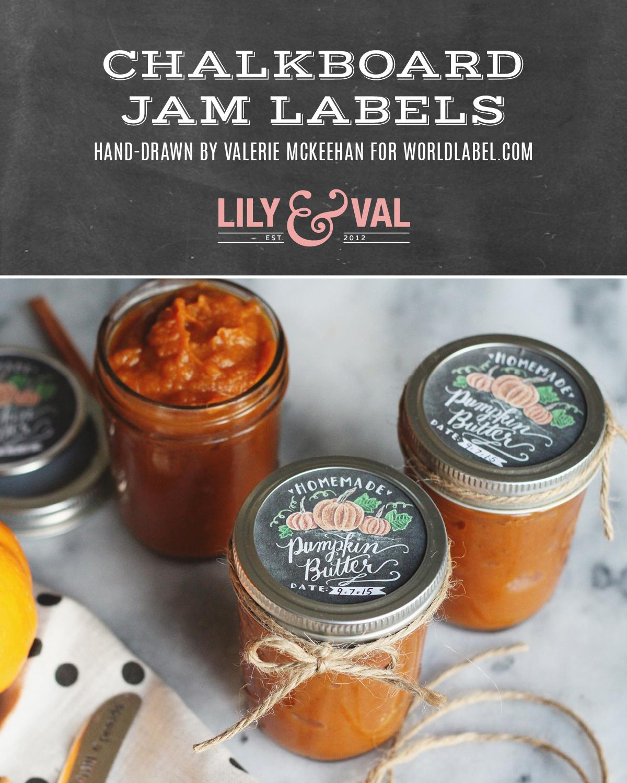 Free Printable Labels Amp Templates Label Design Worldlabel Blog