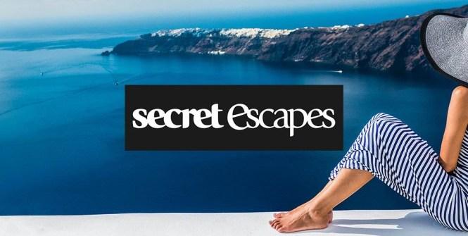secret-escapes-titelbild2-1200x335