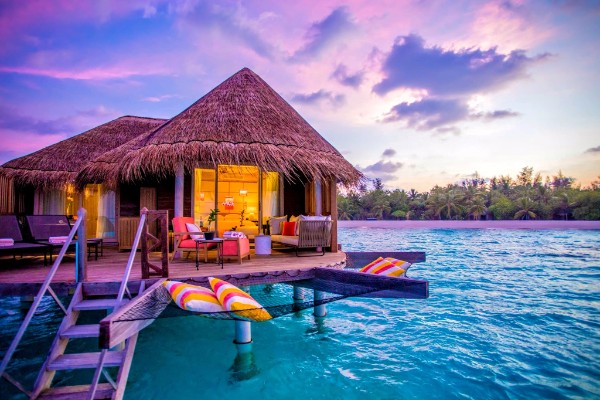 1489578600_luksuz-turizam-odmor-destinacija-putovanje-maldivi-23