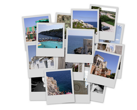 collage-vacances-ete-2007.jpg