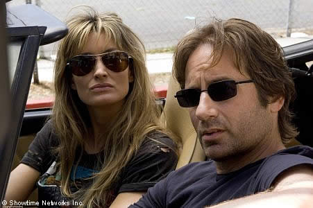2007-10-22_californication1.jpg