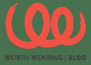 logo-normal-mobile