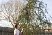 Top 10 Winter Home Maintenance Tasks