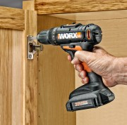 Quick Home Improvement Ideas That Take 10 Minutes or Less