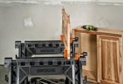 Tips for DIYers That are Installing Crown Molding on Cabinets