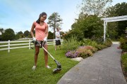 Corded Electric vs. Cordless Yard Tools: What's Better for Your Lawn?