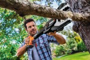6 Pro Contractor Hacks for DIY Home Repair to Save You Time and Money