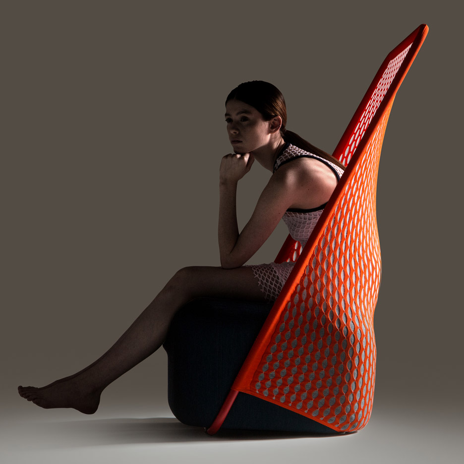 cradle-collection-layer-x-moroso-benjamin-hubert-furniture-chair-screen-clerkenwell-design-week-2016_dezeen_936_1