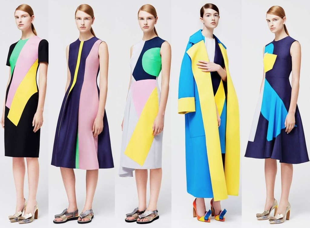 roksanda-pre-spring-resort-2015-five-5-looks