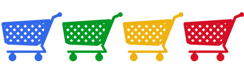 Image result for images shopping