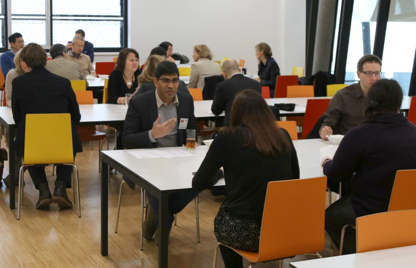 Harvard_Business_Publishing_Case_WU_Vienna_Gruppendiskussion