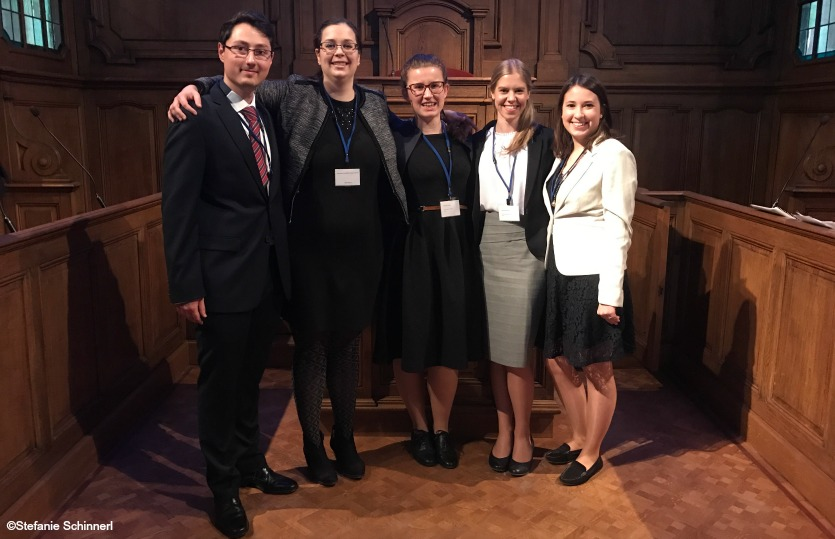 wu-blog-moot-court-group-copyright-stefanie-schinnerl