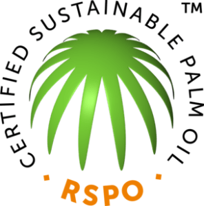 rspo_trademark_logo_482099