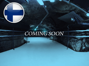 finland datacenter