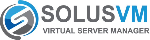 solusvm-virtual-server-manager