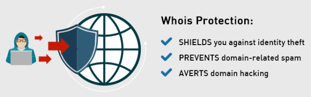 xgen-hosting.com cheap whois protection