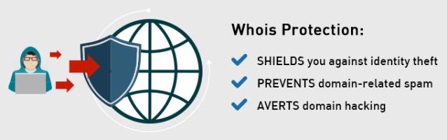 xgen-hosting.com cheap whois protection