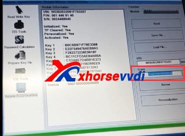 vvdi-mb-edc16-renew-4 VVDI MB Tool renew Mercedes EDC16 without opening Apps
