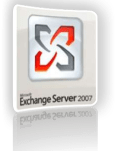 Exchange2007LogoClear