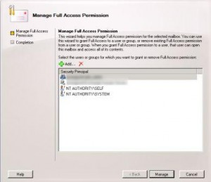 ManageFullAccess_wiz