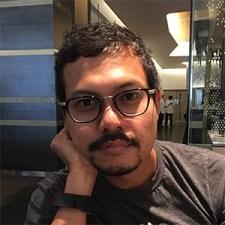 Iqbal Abdullah