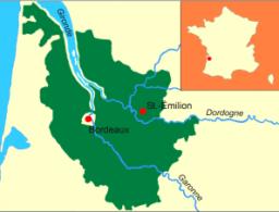 Bordeaux_wine_region