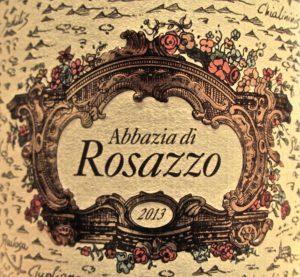 Rosazzo_etichetta