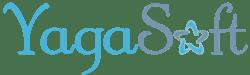 Yagasoft Blog