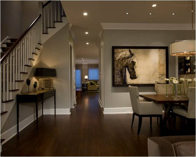 best recessed led lights reviews