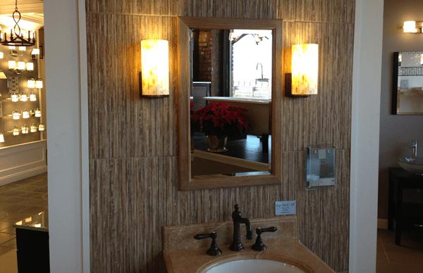Yale Bathroom Lighting yale bathroom lighting - bathroom design