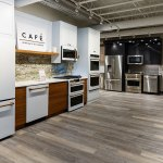 Best Affordable Luxury Appliance Brands For 2020 Reviews Ratings