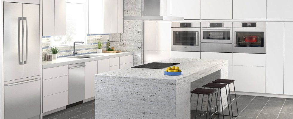 The 5 Best Affordable Luxury Appliance Brands Reviews Ratings