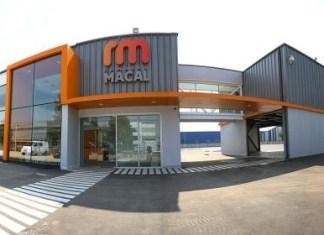 La etapa digital de Remates MACAL -Yapo.cl