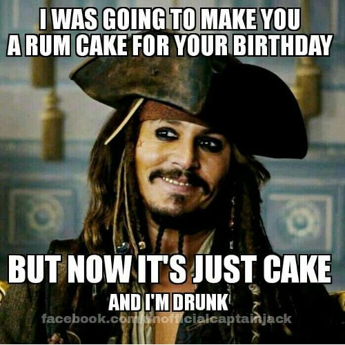 Image of: Birthday Quotes Happy Birthday This Much Happy Birthday Meme Yellow Blogtopus Yellow Octopus The 150 Funniest Happy Birthday Memes dank Memes Only