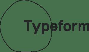 typeform-logo-1-e1524757658711