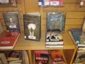 Book Display 2