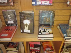 Book Display 2